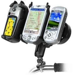 Ремонт GPS срочный